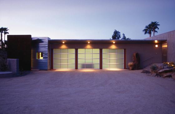Avante apex garage doors service installation repair for Garage door repair temecula