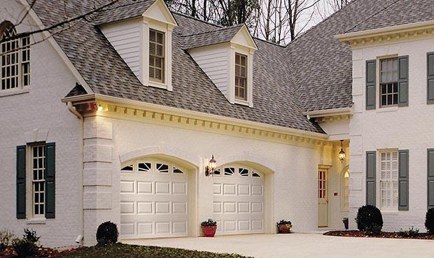Garage Doors Apex Garage Doors Service Installation Repair Sales